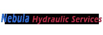 Nebula Hydraulic Services