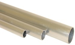Alloy Pipe