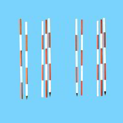 Ranging Rod