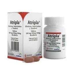 singulair 10 mg tablet used