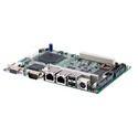PCM-4373 Modules