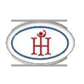 Harjot International