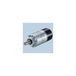 VDC Gear Motors
