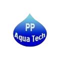 Pp Aquatech