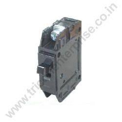 SP (MCCB) Molded Case Circuit Breaker