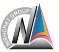 Nishchay Group Of Companies