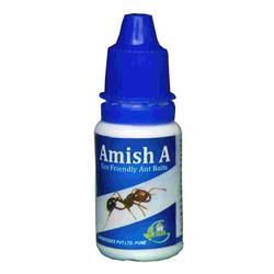 Ant Killer Liquid