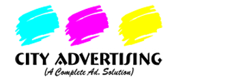 City Advertising (Laserking Technologies)
