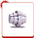 Gear Couplings-Industrial Gear Couplings