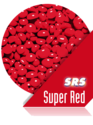 SRS Injection Wax