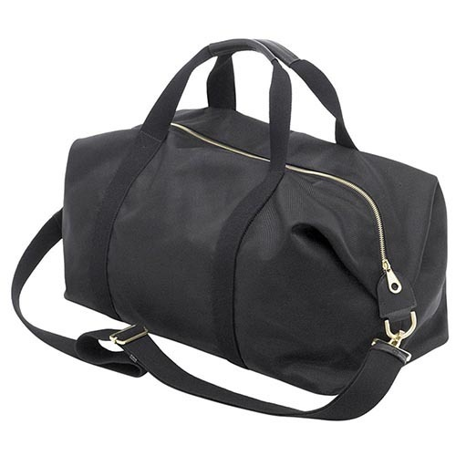 Gym Bags at Best Price in India f5b34120cbeda