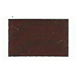 Red Brown Emulsion