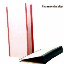 Cobra Executive Folder