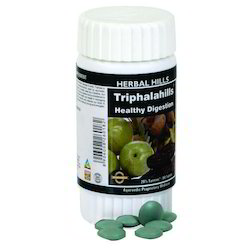 herbal medicine triphala for weight loss