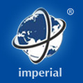 Imperial Oilfield Chemicals Pvt. Ltd.
