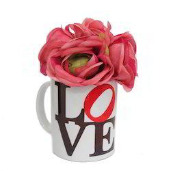gift-message-mug