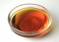 Banyan Hair Oil