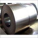 Duplex Steel 2304 Coils