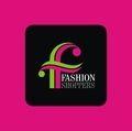 Fashion Shoppers