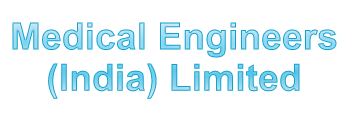 Medical Engineers (India) Limited