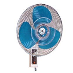 Wall Mounted FansSDX Black Gold Wall Mounted Fans Wholesale