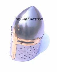 Sugarloaf Armor Helmet
