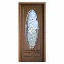Solid Wooden Doors  DSW1070