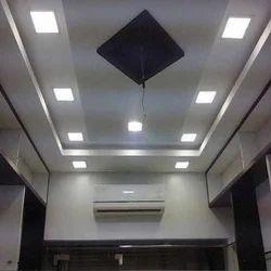 False Ceiling Designing In Kolkata