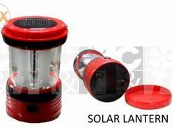 Solar Lantern MD - 821