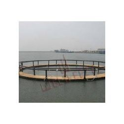 hdpe fish breeding tanks