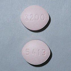 Fluconazole Tablets 50 Mg, 150 Mg