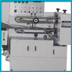 Combined-Packing-Line-with-Flow-Pack-Machine-and-Shrink-Wrapping-Machine