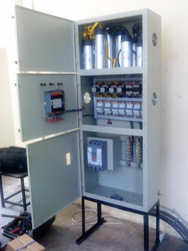 Control panel apfc contactor thyristor module wholesale supplier control panel request callback apfc contactor thyristor module asfbconference2016 Images
