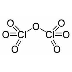 Dichlorine Heptoxide