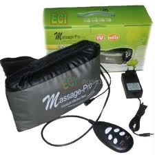 Massage Pro-vibration Sauna- Massage Belt