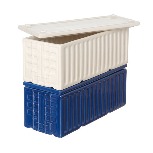 Used Shipping Containers - Second Hand Shipping Containers Latest