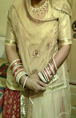 Suits Rajasthani Suit Retailer From Jodhpur