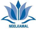 Neelkamal Machinery Company