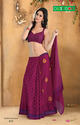 Cotton Exclusive Saree