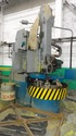 Russian CNC Vertical Lathe 1200 MM