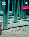 Information Theory & Coding Book
