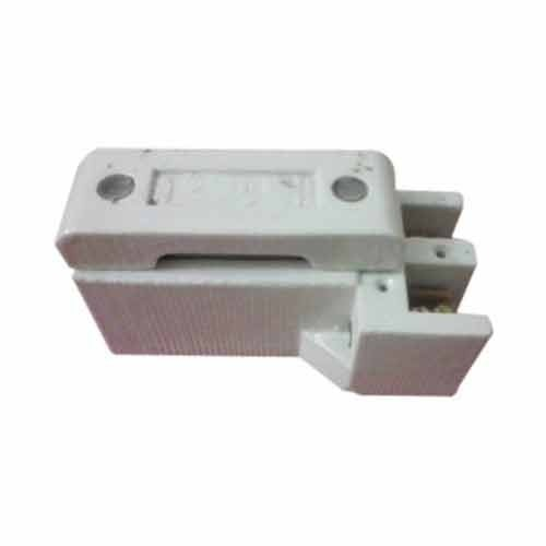 electrical fuse porcelain electrical fuse manufacturer from rajkotporcelain electrical fuse