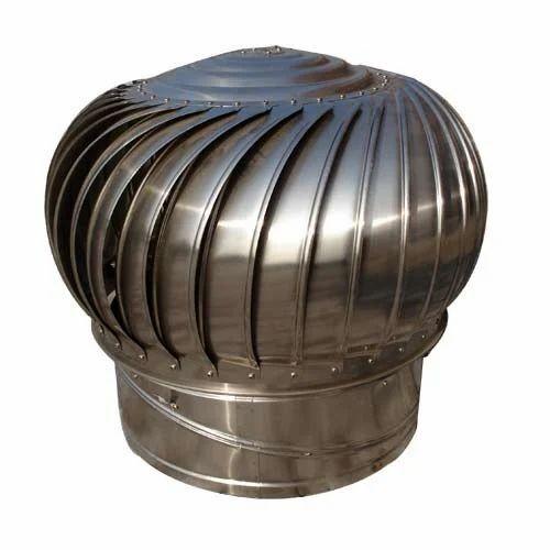 Air Ventilator Manufacturers : Manufacturer of air ventilator system frp roofing sheet
