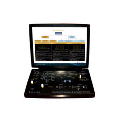 PAM - PPM - PWM Trainer Kit