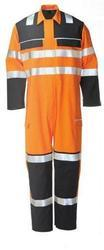 Fire Retardant-SI101 Work Wear Dangri