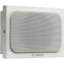 LBC 3018/01 Metal Cabinet Loudspeaker