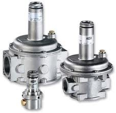 madas gas components safety over pressure relief valve