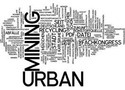Urban Mining