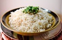 Indian Basmati Rice Flavor