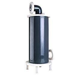Priming Pot Pump